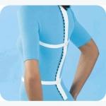KOSMODISK CLASSIC Spine Massager