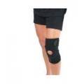 Kosmodisk Knee Support
