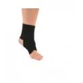 Kosmodisk Ankle Support
