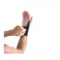 Kosmodisk Wrist Support